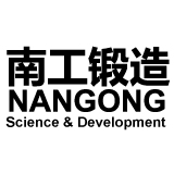 NANGONG Science&Development